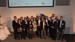 Gewinner der Awards copyright: EHI Retail Institute