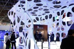 Foto: Messeimpression EuroShop