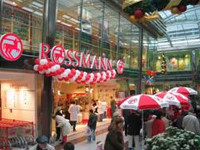 Rossmann Shop