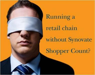 Synovate Retail Performance