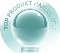Logo: Top Produkt Handel; copyright: Business Handel