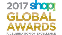 Logo: Global Awards