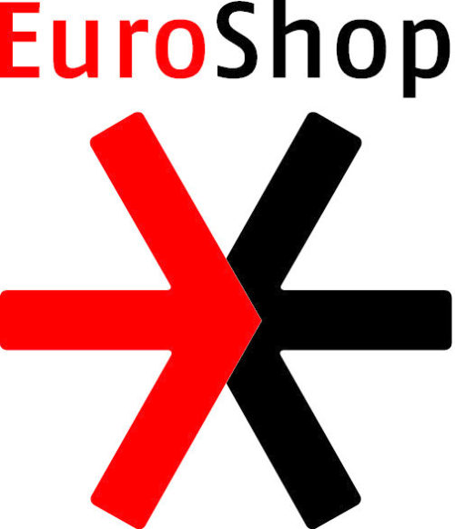 https://www.euroshop.de/cache/pica/4/0/3/5/3/82731472471943/esp1400_tm05_cmyk01.jpg