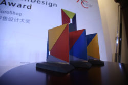 Foto: EuroShop RetailDesign Award