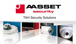 Aasset Security Banner