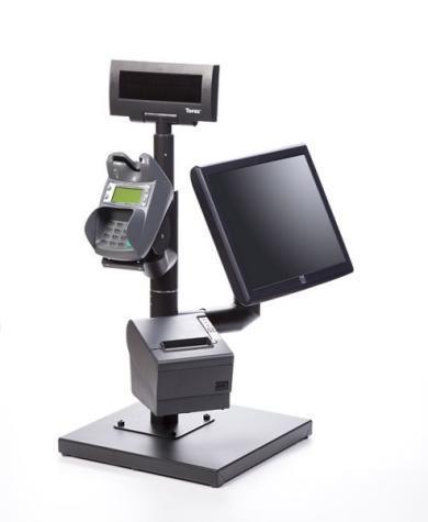 Micros Flexi-Stand