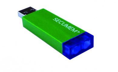 QUAD_Secumem-USB