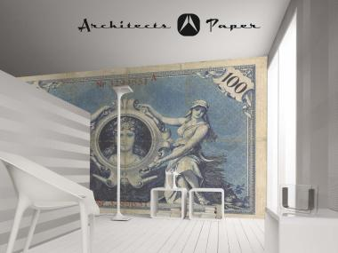 Foto: Architects Paper
