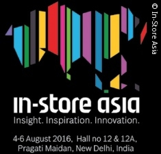Logo In-Store Asia