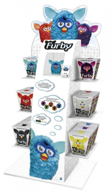 Furby_STI-Group