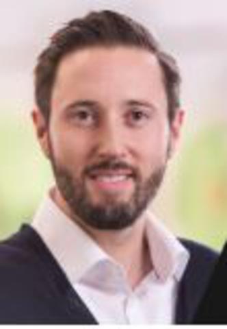 Philipp Hartmann