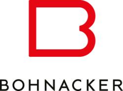 Bohnacker Ladeneinrichtungen GmbH