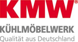 KMW Kühlmöbelwerk Limburg GmbH