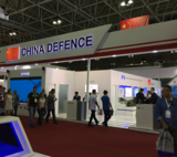 China Defence