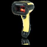 PowerScan 95X1 Auto Range Series