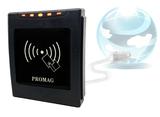 Ethernet Mifare RFID Reader