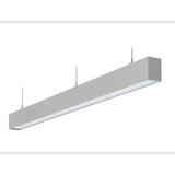 LED- Zeile