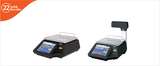 PC Scale Series System Scales