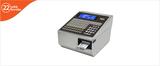 LP-3400 Series Labeller