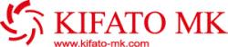 Kifato MK Ltd.
