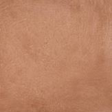 Terracotta-look