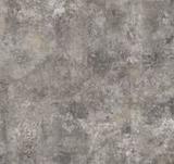 Concrete-look