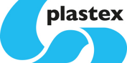 Plastic Extruders Ltd.