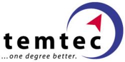 Temtec Kälte-Klima GmbH