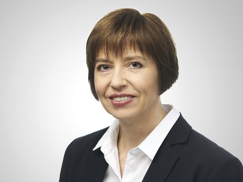 Katrin Rolf