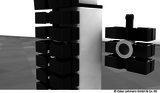 kuba slimline magnetanbindung 02 Kopie
