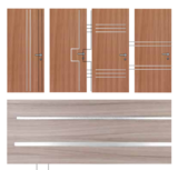 Door Trim Profile