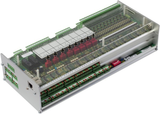 The GLT 5010 compact controller