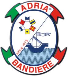 Adria Bandiere S.r.l.