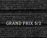 GRAND PRIX 5/2