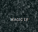 MAGIC LV