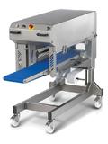 Automatic portioning machine MPM 500