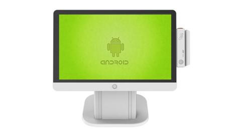SunPOS Android