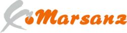 Creaciones Marsanz S.A.