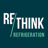 FREOR slogan at Euroshop 2020 – Rethink refrigeration