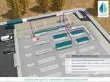 FREOR Hydroloop Glycol System