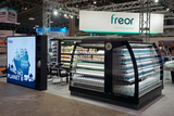FREOR commercial refrigeration equipment (16)