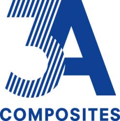 3A Composites GmbH