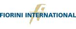 FIORINI INTERNATIONAL ITALIA S.p.A.
