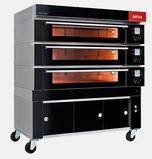 Modular ovens