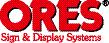 ORES Tanitim Sistemleri Ltd.