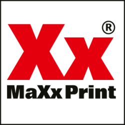 MaXxPrint GmbH