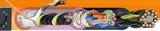 Leitungen für bewegte Anwendungen: chainflex®