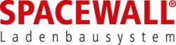 SPACEWALL GmbH Ladenbausystem