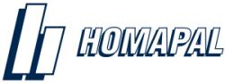 HOMAPAL GmbH