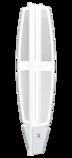 High-End STYLUS AM30